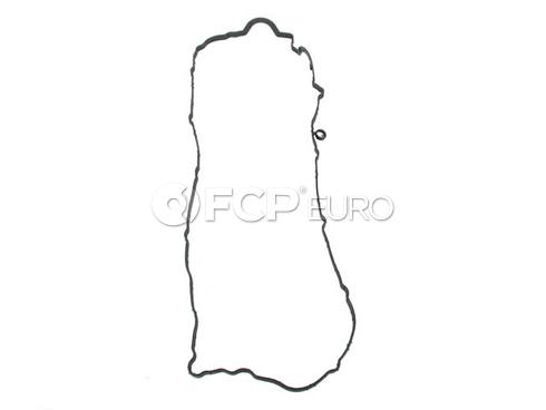 Porsche Valve Cover Gasket (Cayenne) - Genuine Porsche 94810593205