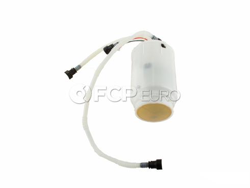 Porsche Electric Fuel Pump Left (Cayenne) - Genuine Porsche 95562093101
