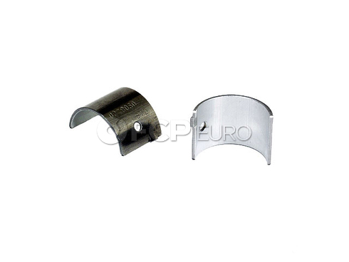 Porsche Intermediate Shaft Bearing (911 930 914) - Glyco 99310113500