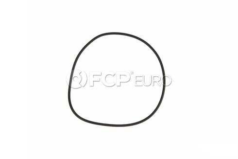 Porsche Oil Pump O-Ring (Boxster) - Reinz 99970755440