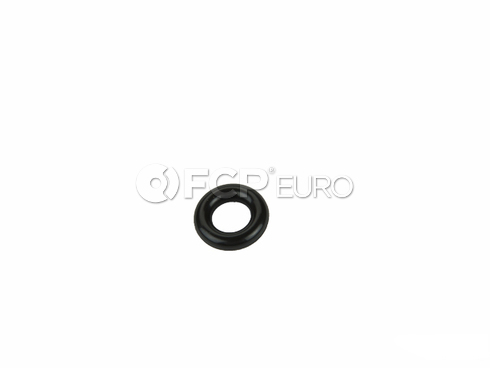 Porsche Fuel Injector Seal - Genuine Porsche 99970757440