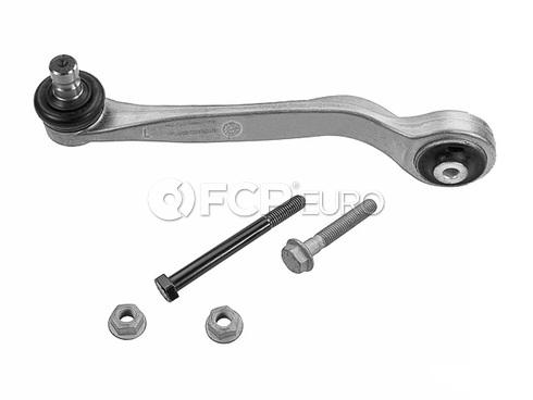 Audi VW Control Arm Front Left Upper Rear - Meyle HD 4E0407509B