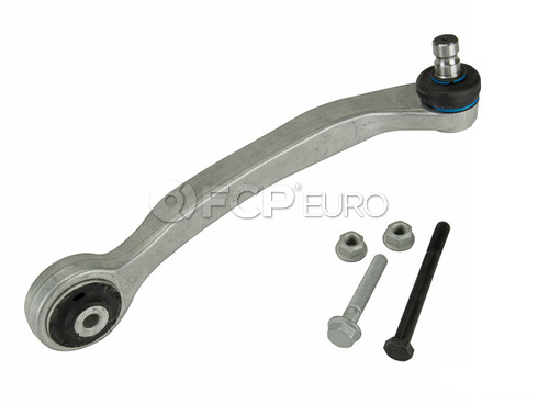 Audi VW Control Arm - Meyle HD 4E0407505F