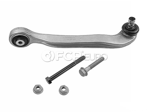 Audi VW Control Arm - Meyle HD 4E0407506B