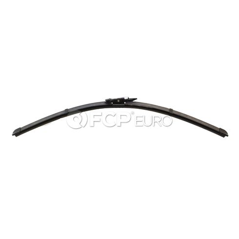 Mercedes Volvo Windshield Wiper Blade - Denso 161-0122