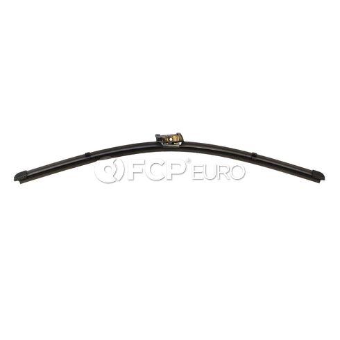 VW Windshield Wiper Blade (Tiguan) - Denso 161-0521
