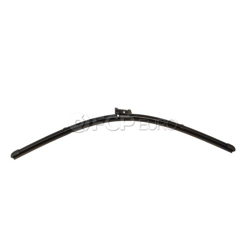 VW Windshield Wiper Blade - Denso 161-0524