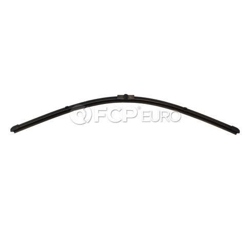 Mercedes Windshield Wiper Blade (SLS AMG) - Denso 161-0720