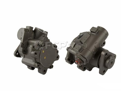 Porsche Power Steering Pump (911 Boxster Cayman) - Maval 96510M