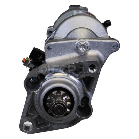Land Rover Starter Motor (Range Rover Sport LR3) - Denso 280-0364