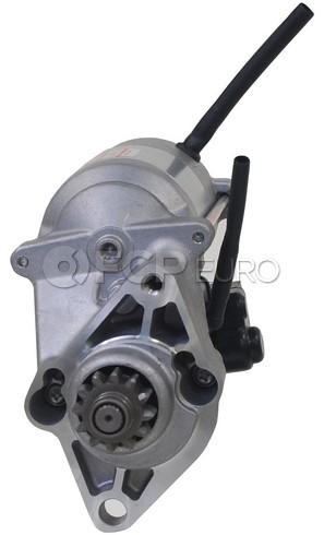 Land Rover Starter Motor (Range Rover) - Denso 280-0371