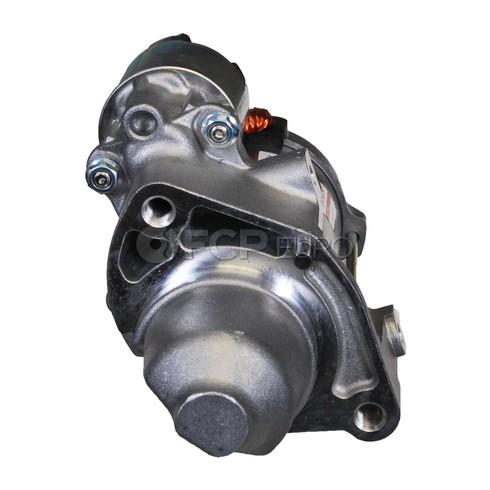 BMW Starter Motor (X6) - Denso 280-0384
