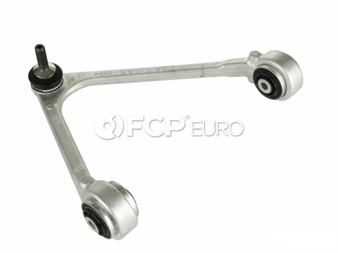 Control Arm (Super V8 XJ8 XJR)- Genuine Jaguar - C2C38956