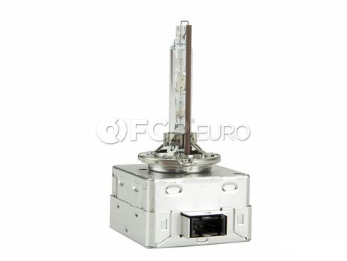 Xenon HID Headlight Bulb (D3S) - Osram D3S
