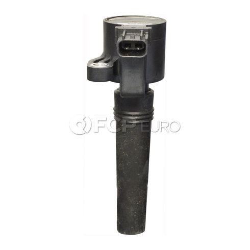 Jaguar Ignition Coil (S-Type) - Denso 673-6004