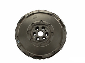 Audi VW Clutch Flywheel - Sachs DMF91162
