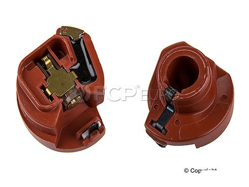 Porsche Distributor Rotor (914 911) - Beru EVL068