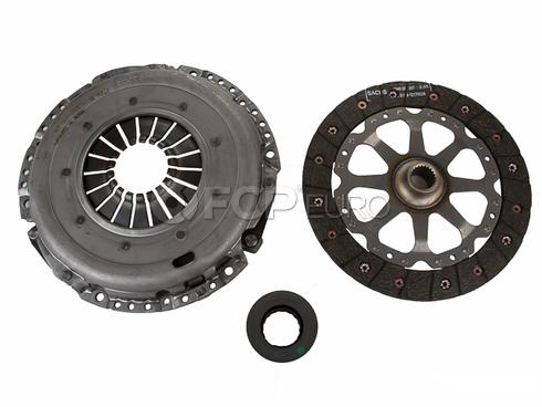 Porsche Clutch Kit (911) - Sachs K70530-01