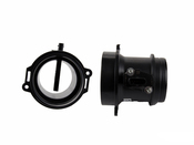 Audi VW Mass Air Flow Sensor - Hitachi 059906461N
