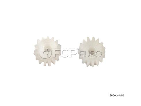 Porsche Speedometer Drive Gear (924 928 944 968 911) - Odometer Gears ODGPRE015