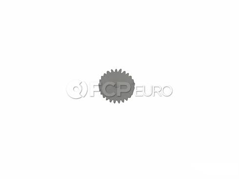 Porsche Speedometer Drive Gear (911 944) - Odometer Gears ODGPRE025
