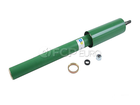 Porsche Strut Cartridge (911 912) - Bilstein Heavy Duty B6 90134190100