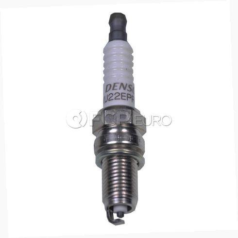Porsche Spark Plug (911) - Denso DEN-3179