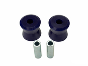 Volvo Trailing Arm Bushing Set - SuperPro SPF-0781K