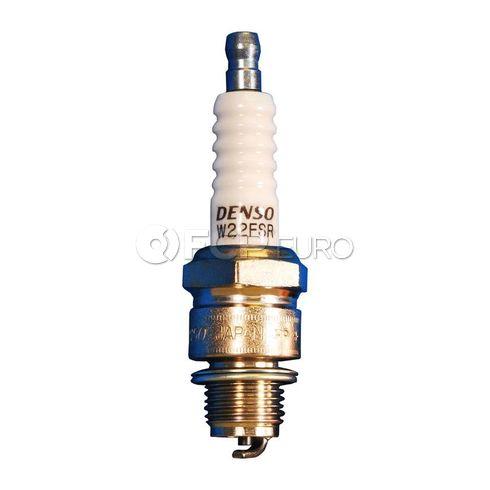 Porsche Spark Plug (912 Carrera 356A 356B 356C) - Denso DEN-4024