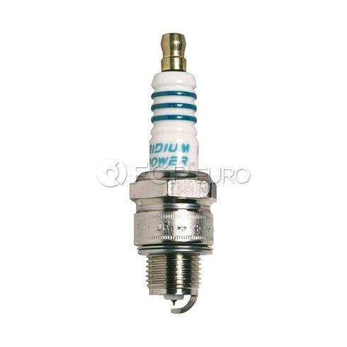 Volvo Spark Plug - Denso DEN-5378