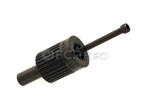 BMW Clutch Installation Tool - LuK 5518