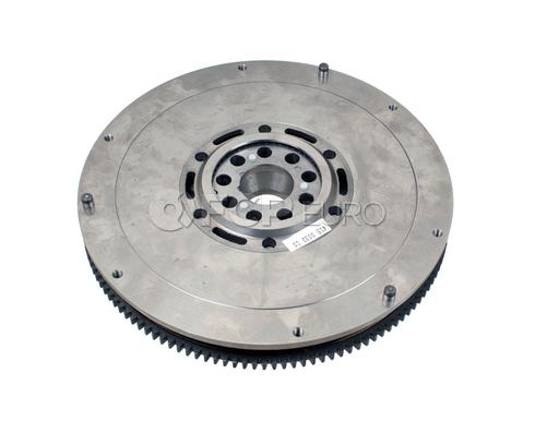 BMW Clutch Flywheel (E34 540i)- LuK 21201223453