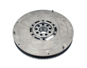 BMW Dual Mass Flywheel - LuK 21201223453