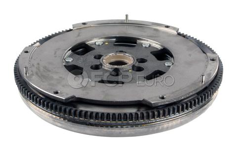 Audi Flywheel - LuK 06A105266AC