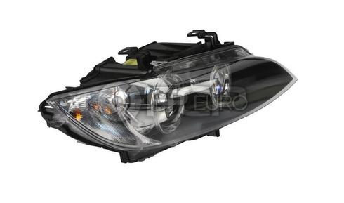 BMW Adaptive Headlight Assembly Right (E90 E92 E93) - Genuine BMW 63117182518