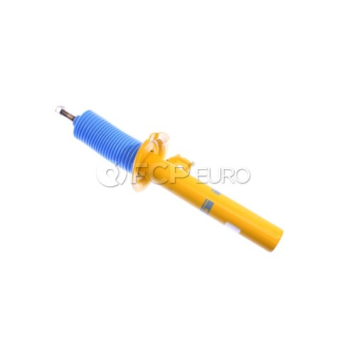 BMW Strut Assembly (E46) - Bilstein Sport 35-115069