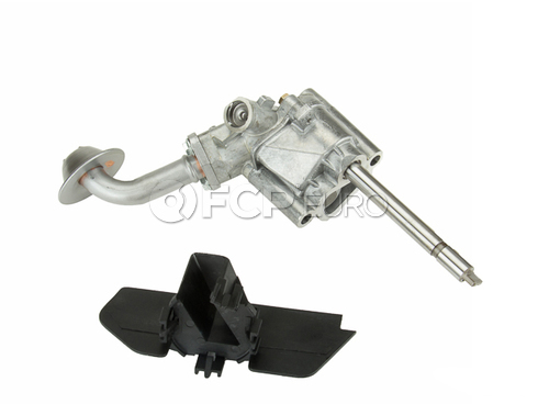 VW Oil Pump (Golf Jetta Passat) - Febi 028115105G