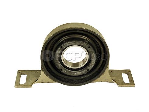 BMW Driveshaft Support Center Bearing (E38) - Febi 26121227997