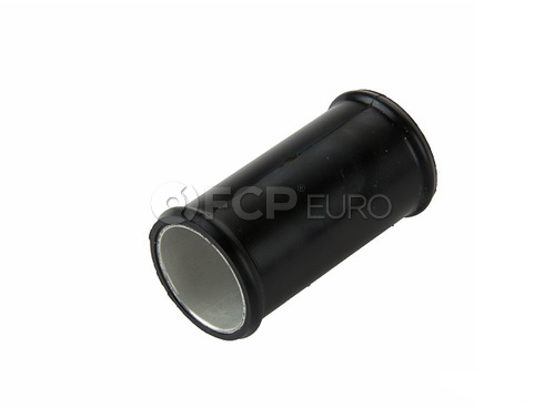BMW Coolant Pipe - Rein 11511439976