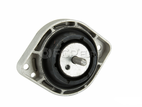 BMW Mount Left (X3) - OEM Rein 22113421295