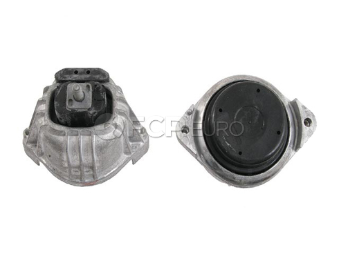 BMW Engine Mount - OEM Rein 22116760330
