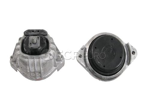 BMW Engine Mount - Rein 22116760330