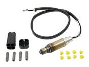 Universal Oxygen Sensor - Bosch 15730