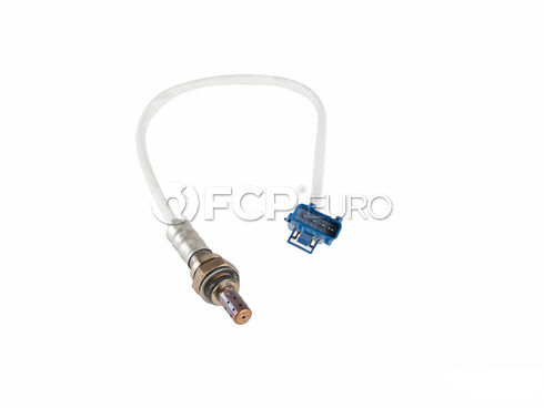 Mini Oxygen Sensor Rear (Cooper) - NTK 25198