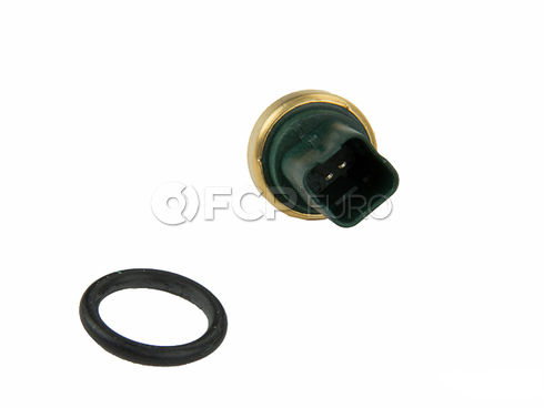 Mini Engine Coolant Temperature Sensor (Cooper) - FAE 33707