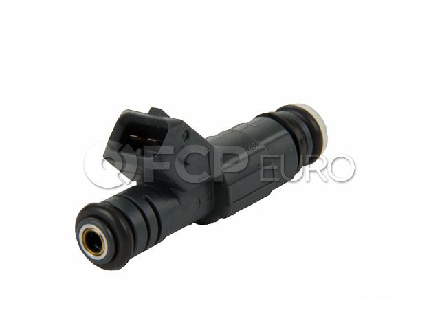 BMW Fuel Injector - Bosch 62415