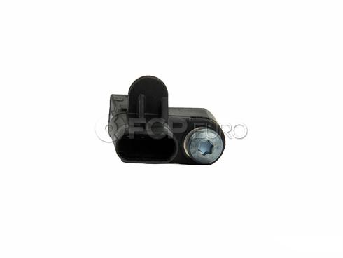 Mini Engine Crankshaft Position Sensor (Cooper) - FAE 79287