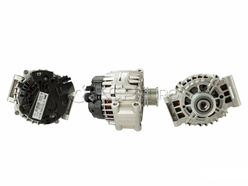 Mini Cooper Alternator (120 AMP) - Valeo 439617