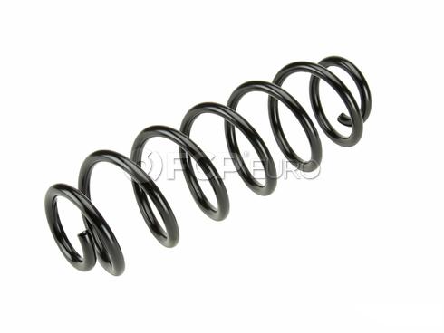 VW Coil Spring Rear (Beetle) - Lesjofors 4285706
