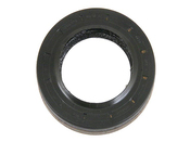 Volvo Output Shaft Seal Rear - Corteco 9183891